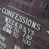 Thumbnail image for Tuesday Confession
