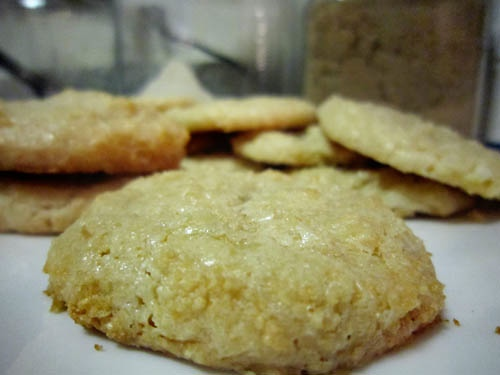 Almond Cookies With Almond Paste Almond Paste Cookies Must be
