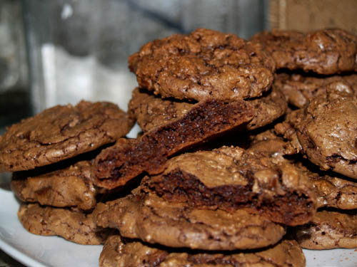 P1013070cookies edit