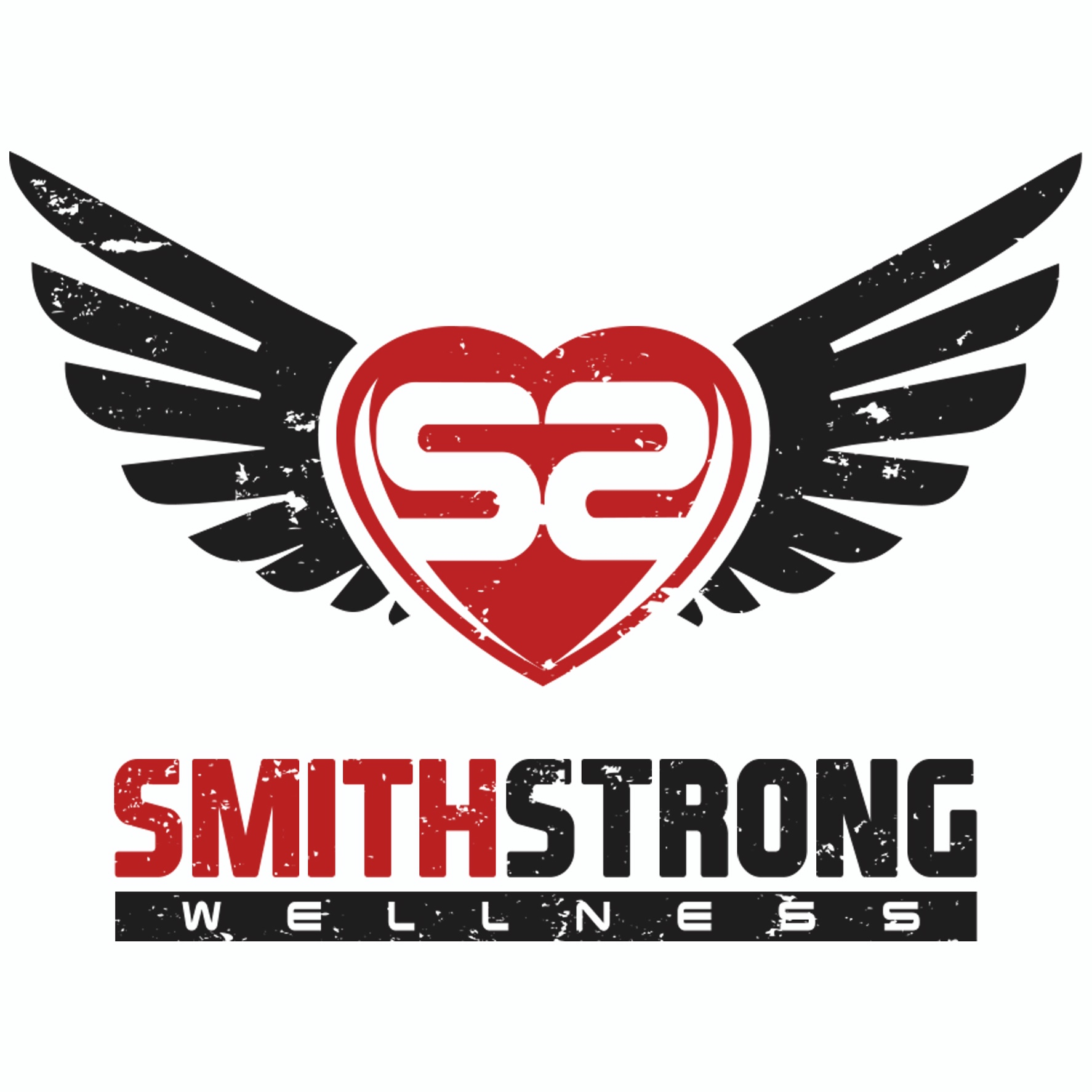Smithstrong Wellness